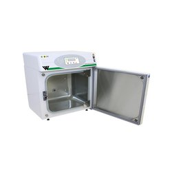 Water Jacket CO2 Incubator (5 To 80 deg C)