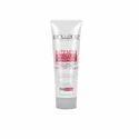 Intenso Cream Conditioner Hair Fall Control