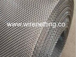 Insect Screen and Mosquito Net