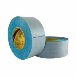 Pressure Sensitive Tapes, for Packaging