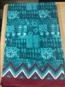 Cotton Saree Printing Service