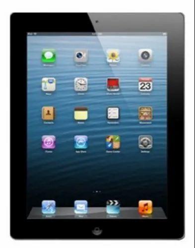 iPad 2 A1395 Used Tablet