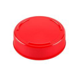 pet water bottle cap