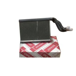 BMW AC Cooling Coil
