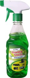 Greasy Stains Cleaner