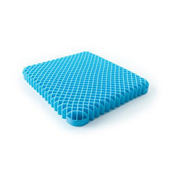 Albio Gel Seat Cushion