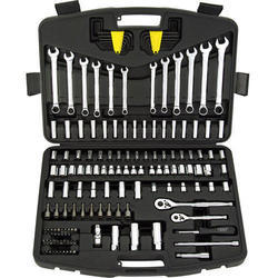 Mechanics Tool Kits for Industrial