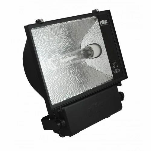Led 22 w energy saving flood light ip rating ip54 rs 750 piece led 22 w energy saving flood light ip rating ip54 aloadofball Gallery
