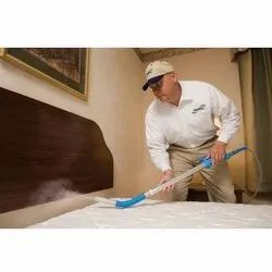 Bed Bugs Pest Control In Pune