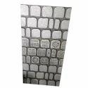 Printed  Wall Tile