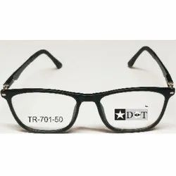 TR-701-50 Spectacles