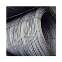 ASTM A752 Gr 8620 Alloy Steel Wire