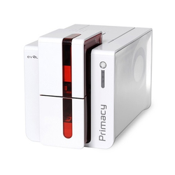 ID Card Printer Evolis Primacy