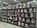 Titanium grade 2 Filler Wire