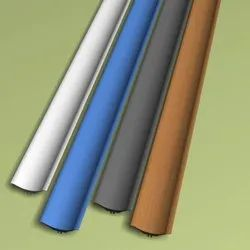 K-40 Soft Edge PVC Covings