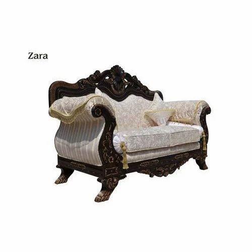 Zara Sofa Set स ग न लकड क ए ट क स फ स ट