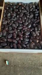 Kraft Black Kalmi Safawi Dates