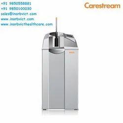 Carestream Classic CR System