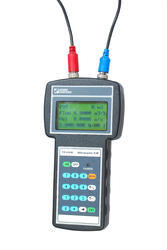 Ultrasonic Water Meters