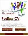 Allopathic PCD Pharma Franchise In Jhansi