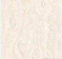 Magnum Pearl Tiles