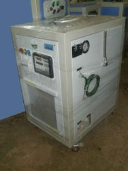 Customized Laser Chiller