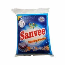 1 kg Washing Powder, Packaging Type: Packet