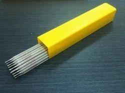Welding Electrodes L&T