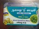 Nallathu Mattum Whole Green Gram Millet, Organic