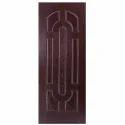 7 Panel Masonite Fero Door