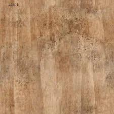 Vitrified 2x2 Cearmic Tiles, 8 - 10 Mm