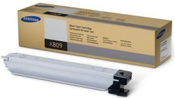 K809 Samsung Toner Cartridge