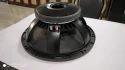 15''-600 watt DJ Speaker B&C type