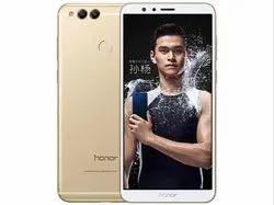 Used Huawei Honor 7X