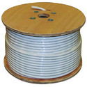 LMR 400 Coaxial Cables