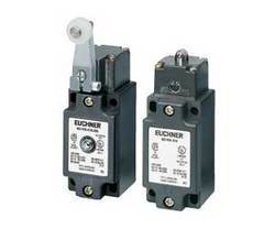 Single Limit Switch
