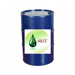 Trichloroethylene Replacement Solvent