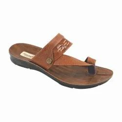 GENTS PU SLIPPER GC-9001