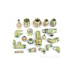Hydraulic Accessories, for Industrial