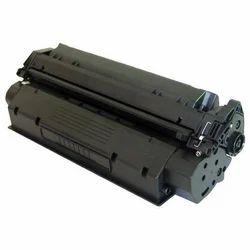 HP Q7115A Toner Cartridge