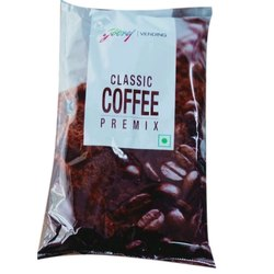 Godrej Vending Classic Coffee Premix, Packaging Type: Packet