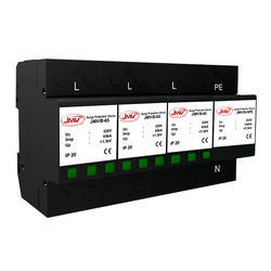 Switching Surge Protection Device