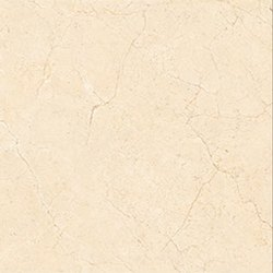 Digital Glazed Vitrified Marfil Tiles