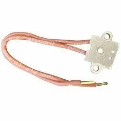 990-G4 Lamp Holder