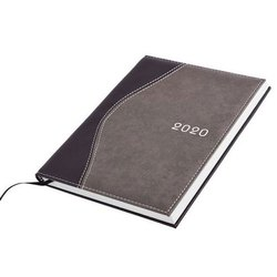 2-4 Days Paper Diary Printing Service, In Pan India