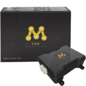 Gps Vehicle Tracking Device Mecarnic G For Car
