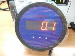 Galaxy DPGT Digital Differential Pressure Transmitter