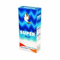 30 Gram Ultramarine Blue Powder