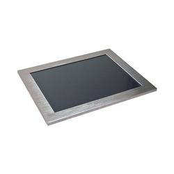 10 Industrial Monitor