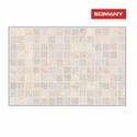 Somany T30451348 8.5 mm Swing Light Wall Tile